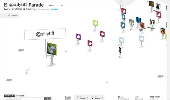 sillytiff1